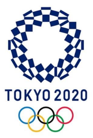 オリンピックと知的財産権(パロディは許されるか?) | 2020年