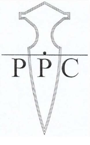 商標審決レポート(PPC) | 2020年