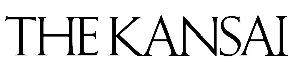 商標審決レポート(THE KANSAI) | 2020年
