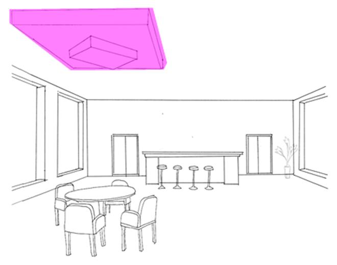 空間デザインと意匠出願 | 2020年9月発行第119号