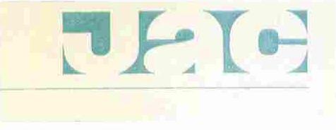 商標審決レポート(JYACK\Stripe) | 2020年