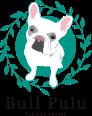商標審決レポート(BULLPULL TAPIOCA) | 2021年